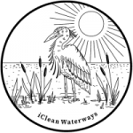iCleanWaterways